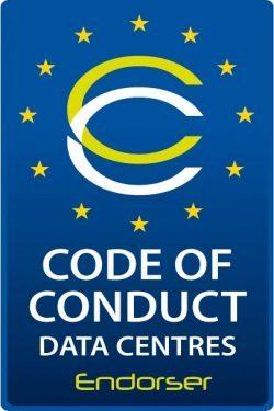 COC Endorser