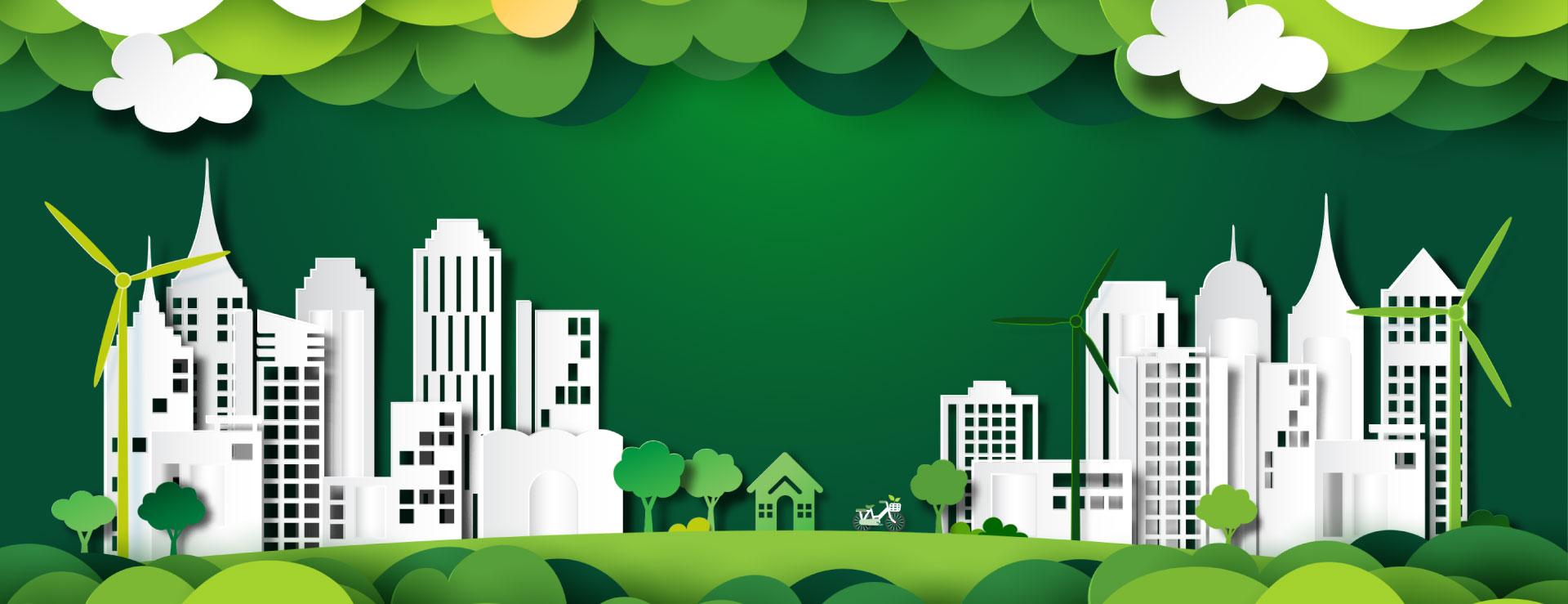 Coromatic sustainability